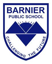 barnier public school homework